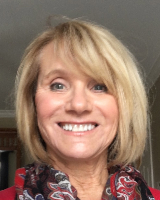 Barbara Graves