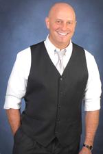 David Zaring