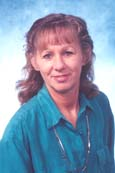 Vicki Bohn