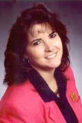 Jeanna Briggs