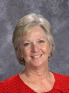 Rhonda Cusick