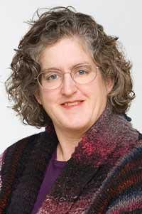 Debbie Dison