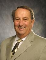 Virgil Hall
