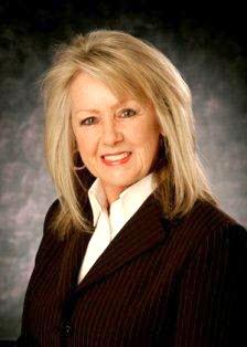 Bonnie Duggins