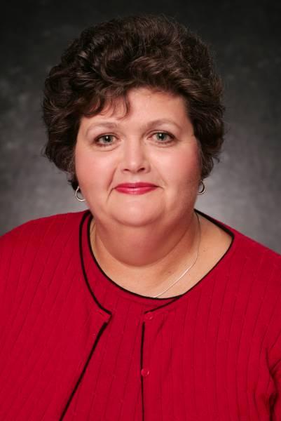 Joyce Batson