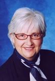 Joanna Gnau