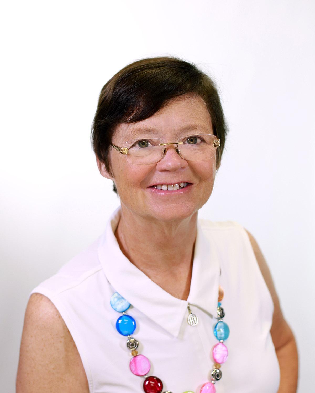 Kathy Macht