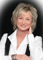 Joyce Hartlage