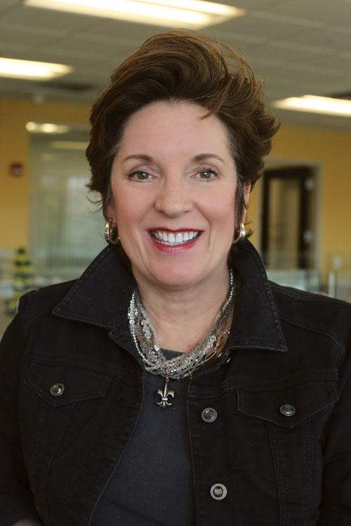 Corporate Relocation, Debbie Burdorf, GRP