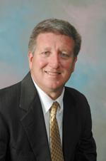 David Buchart