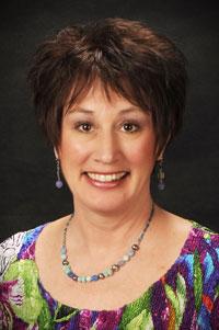 Karen Sauerheber, ABR, GRI