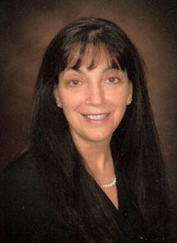 Barbara Madore