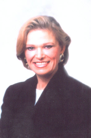 Marsha Segal