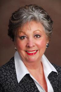 Martha Kincheloe