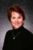 Sue Fischesser