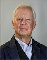 Neville Blakemore Jr.