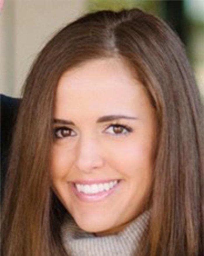 Taylor Lewis Karimi