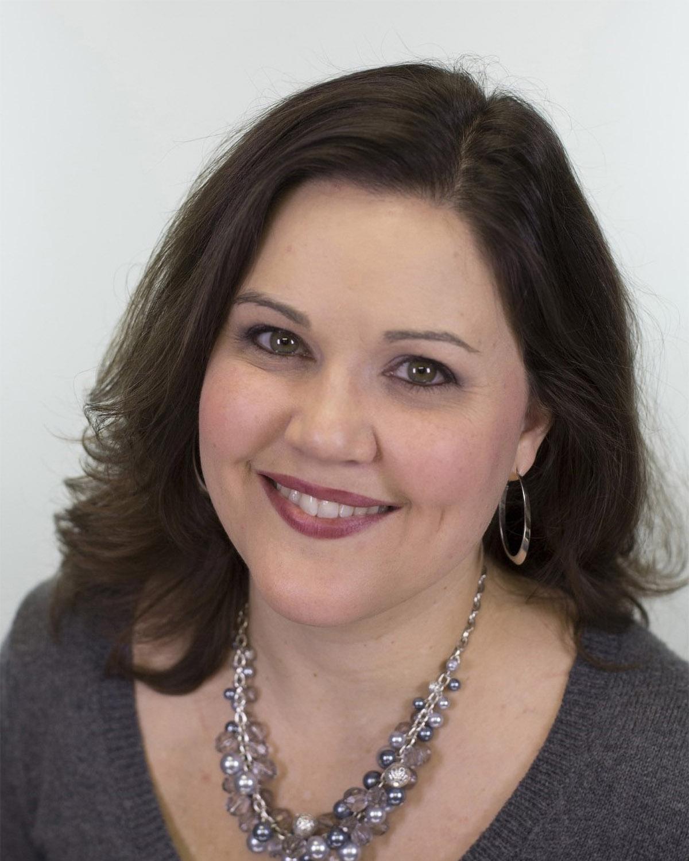 Tara Hayden