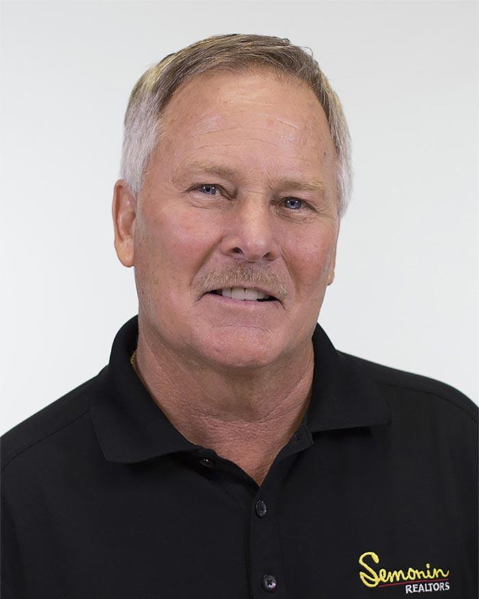Terry Burke