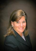 Judy Magruder