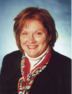 Becky Fangman