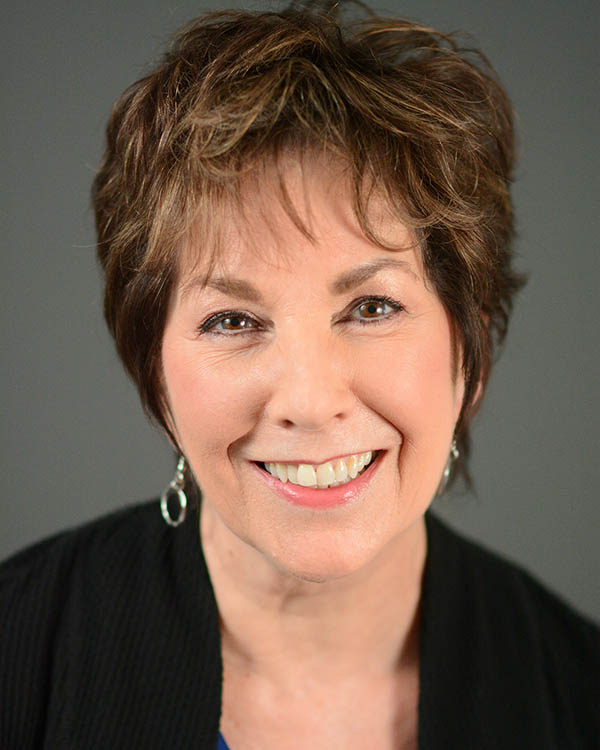 Martha Bisig Charron