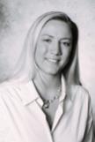 Leslie Droppelman