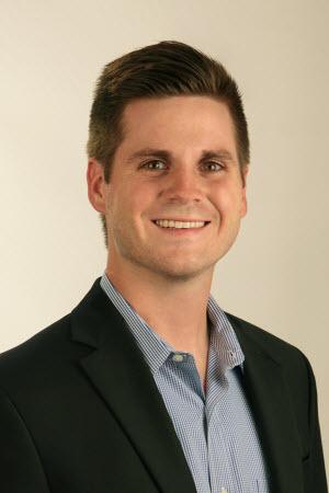 Zach Shively