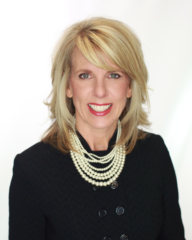 Kristy Dugan