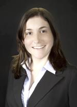 Patti Kavanaugh