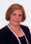 Stacey Borowick