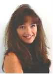 Sarah Raymer