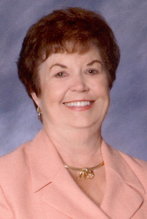 Lois Kapfhammer