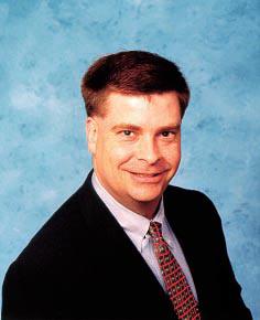 Tom Wuest