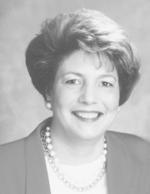 Kathy Drane