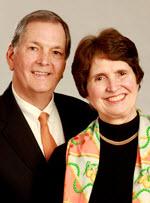 Carolyn Walters