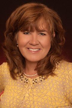 Jeri Lyn Fluhr