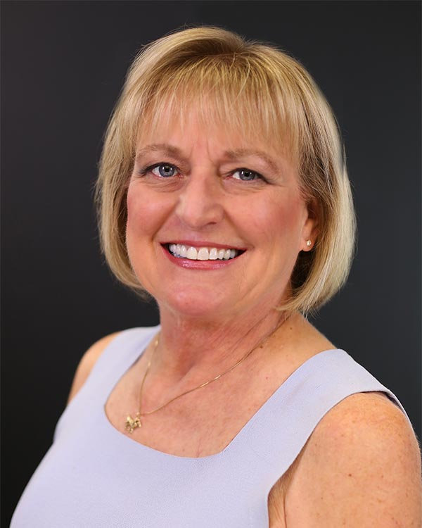 Donna Dumstorf Meredith