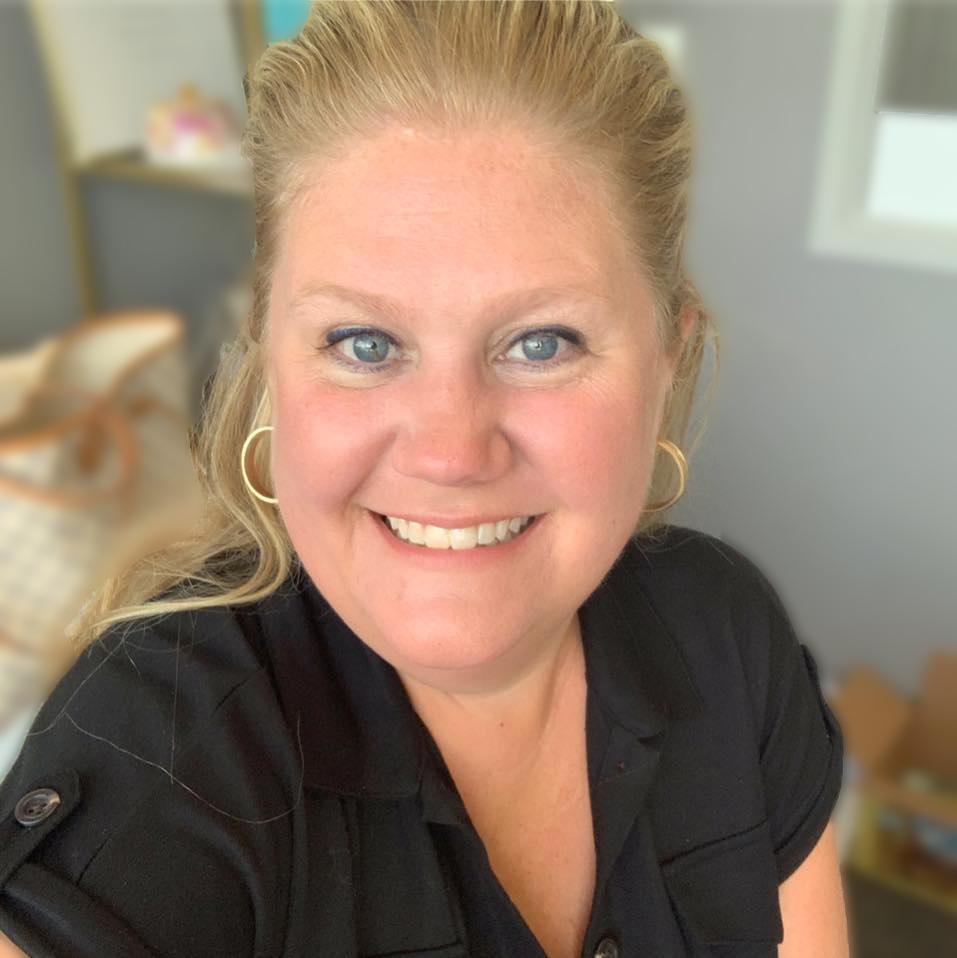 Stacy Durbin