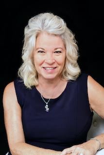 Lisa Feiock-Schowe