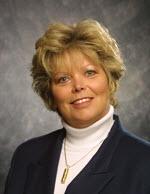 Paula Clem