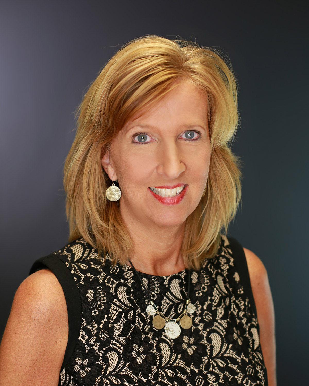 Pam Aldridge