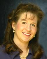 Denise Key Reuss