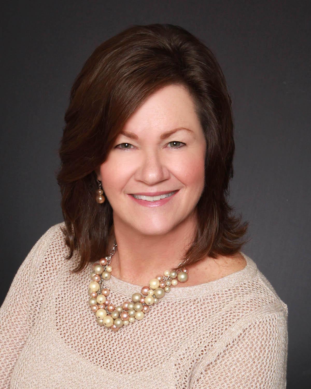 Suzanne Kiser