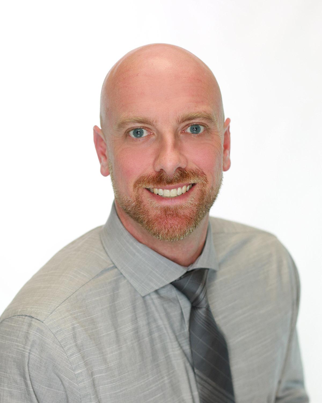 Brent Whitson, Jr.