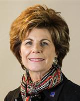 Marcy Culbreth