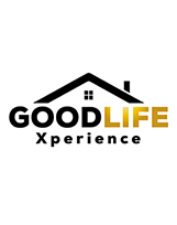 Good Life Xperience
