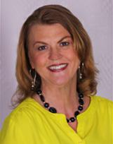 Melissa Seelow