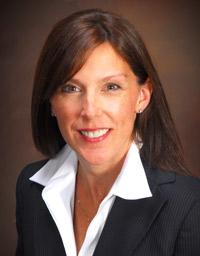 Wendy Wilt