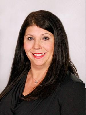 Paula Weaver